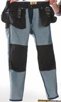 Revit_austin_jeans-11