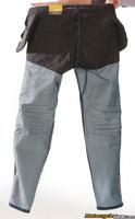 Revit_austin_jeans-10