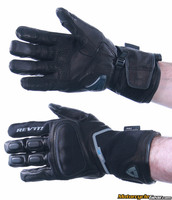 Revit_summit_2_h2o_gloves-1