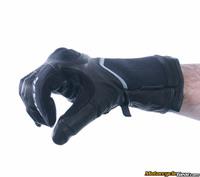 Revit_summit_2_h2o_gloves-2