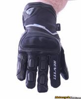 Revit_summit_2_h2o_gloves-3