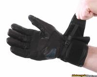 Revit_summit_2_h2o_gloves-4