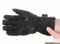 Revit_summit_2_h2o_gloves-5