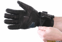 Revit_summit_2_h2o_gloves-6