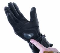 Revit_summit_2_h2o_gloves-7