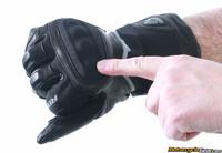 Revit_summit_2_h2o_gloves-8