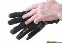 Revit_summit_2_h2o_gloves-9