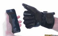 Revit_summit_2_h2o_gloves-10