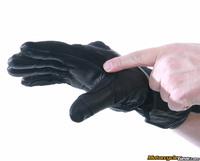 Revit_summit_2_h2o_gloves-11