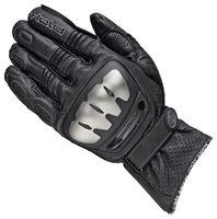 Held-sr-x-sport-gloves2513_01_x