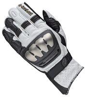 Held-sr-x-sport-gloves2513_87_x