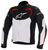 2016-alpinestars-t-gp-pro-textile-jacket-black-white-red