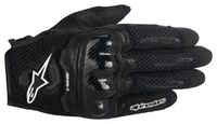 3570516_10_smx1-air-glove_black_1