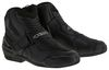 2016-alpinestars-smx-1-r-boots-black