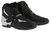 2016-alpinestars-smx-1-r-boots