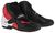 2016-alpinestars-smx-1-r-vented-boots