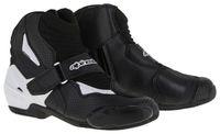 2016-alpinestars-smx-1-r-vented-boots-black-white