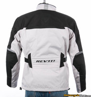 Revit_enterprise_jacket_-_2016-3