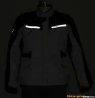Revit_enterprise_jacket_-_2016-17