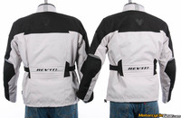 Revit_enterprise_jacket_-_2016-21