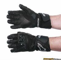 Alpinestars_sp_air_gloves-1