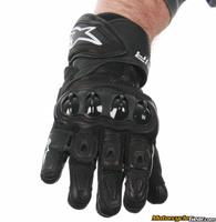 Alpinestars_sp_air_gloves-3