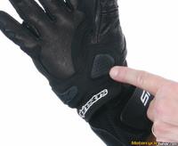 Alpinestars_sp_air_gloves-5