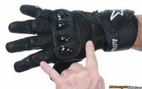 Alpinestars_sp_air_gloves-7
