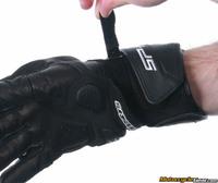 Alpinestars_sp_air_gloves-9