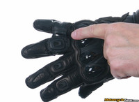 Alpinestars_sp_air_gloves-10