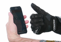 Alpinestars_sp_air_gloves-11