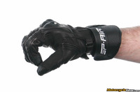 Alpinestars_sp_air_gloves-2