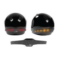 Full_helmet