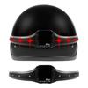 Half_helmet