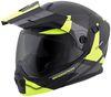 Scorpion EXO-AT950 Neocon Helmet (Small, XXL, Or XXXL Only)