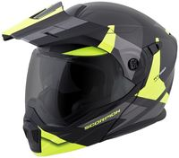 Exo-at950_neocon_hiviz_left_ang