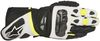 Sp1_glove_black_white_yellowfluo