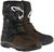 2047317_82_belize_drystar_oiled_leather_boot