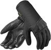 REVIT Trocadero H2O Gloves