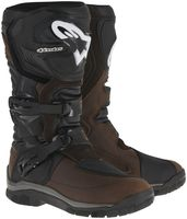 2047717_82_corozal_adv_ds_oiled_leather_boot