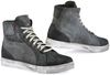 9415-street_ace_air_anthracite