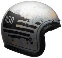 Custom_500_se_rsd_74_black_silver_1
