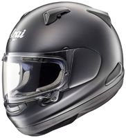 Arai_signet_x_helmet_frost_black_1800x1800