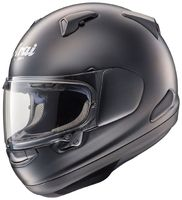 Arai_quantum_x_black_frost_helmet_1800x1800