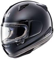 Arai_quantum_x_pearl_black_helmet_1800x1800