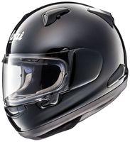 Arai_quantum_x_diamond_black_helmet_1800x1800
