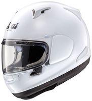 Arai_quantum_x_diamond_white_helmet_1800x1800