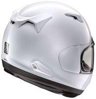 Arai_quantum_x__diamond_white_rear_helmet_1800x1800
