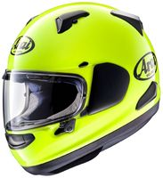 Arai_quantum_x_hi_viz_helmet_1800x1800