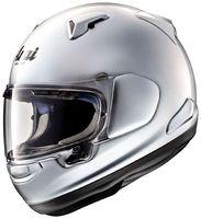 Arai_quantum_x_aluminum_silver_helmet_1800x1800